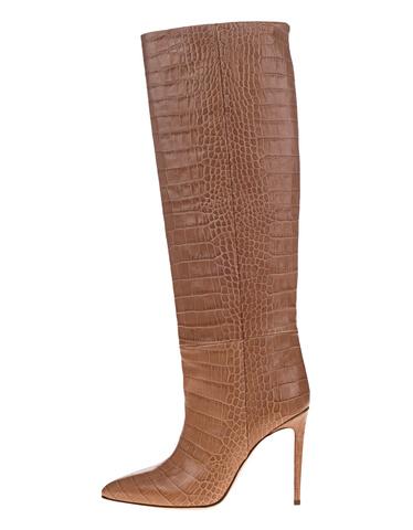 paris-texas-d-boot-tall-stiletto-heel_briegs