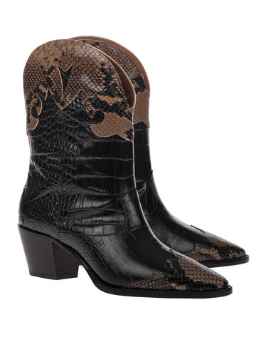 paris-texas-d-cowboyboots-texano_1_black