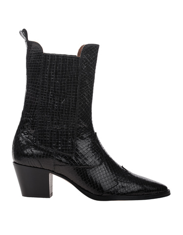 paris-texas-d-stiefeletten-western-lackleder_1_black