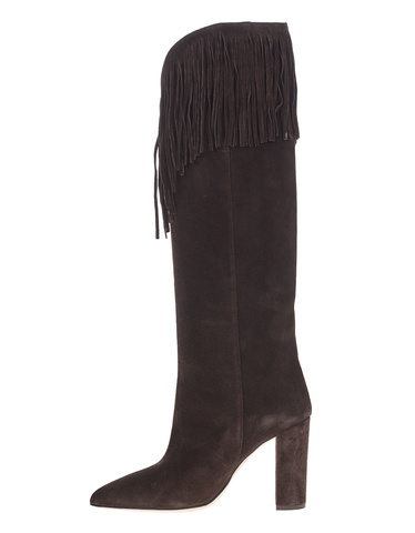 paris-texas-d-westernstiefel-fransen-wildleder_1_brown