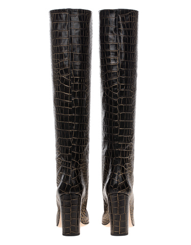 paris-texas-d-stiefel-croco_1_blackgold