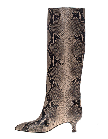 paris-texas-d-stiefel-python-45_1_beige