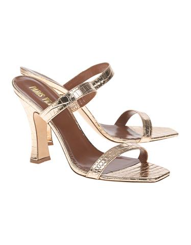 paris-texas-d-sandale-mules-2-fasce-tacco-_gold