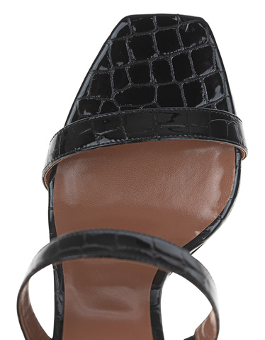 paris-texas-d-sandale-mules-2-fasce-tacco-_blacks