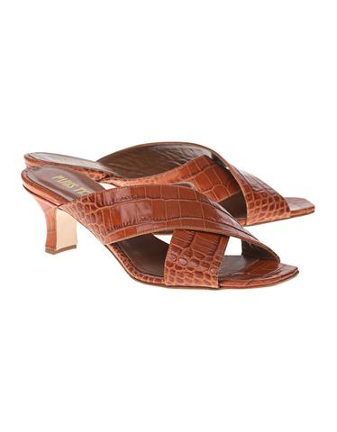 paris-texas-d-sandale-mules-infradito-tacco_cognac
