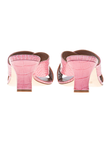 paris-texas-d-sandale-mules-infradito-tacco_pink