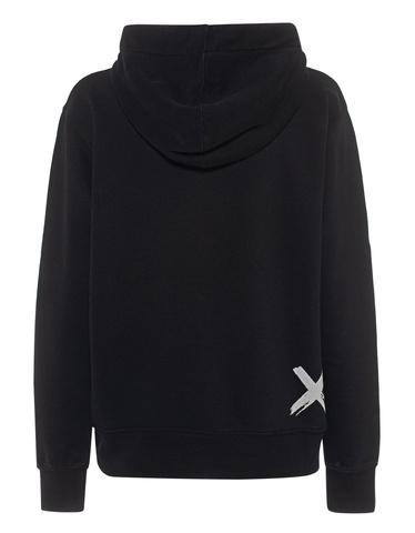 paul-x-claire-d-hoodie-love_1_black