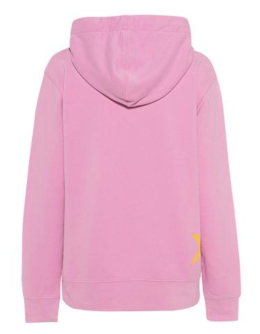 paul-x-claire-d-hoodie-love_1_rosa