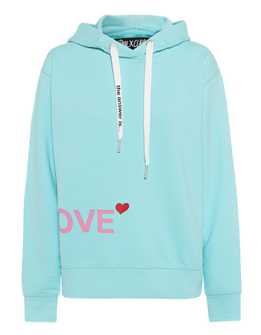 paul-x-claire-d-hoodie-love_1_turquise