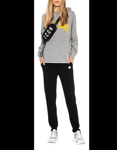 liv-bergen-d-sweater-hoodie-grey_1_grey