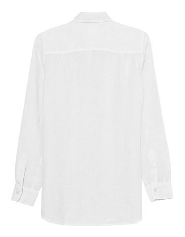 kom-120-lino-d-bluse_1_white