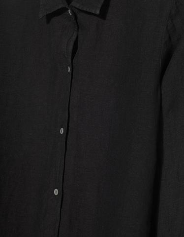 kom-120-lino-d-bluse_1_black