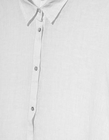 kom-120-lino-d-bluse-kurzarm_1_white
