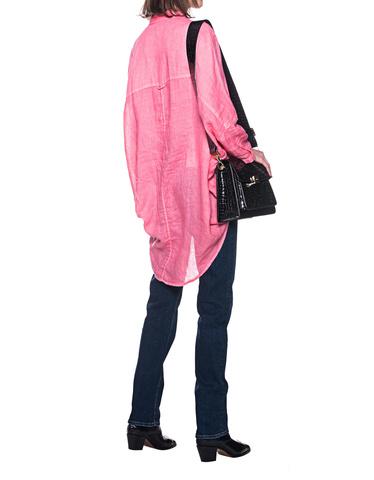 kom-120-lino-d-bluse-long_1_hibiscus