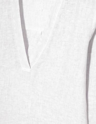 kom-120-lino-d-tunika-v-ausschnitt_1_white