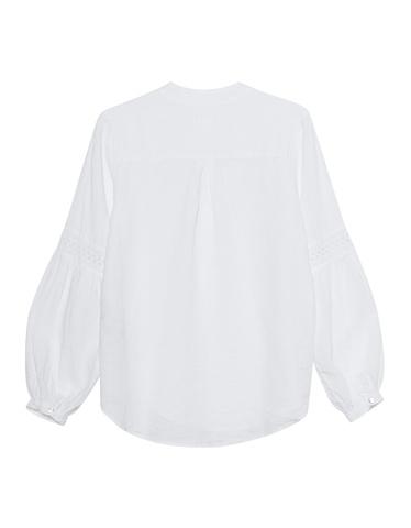 kom-120-lino-d-tunikabluse-v-ausschnitt_1_white