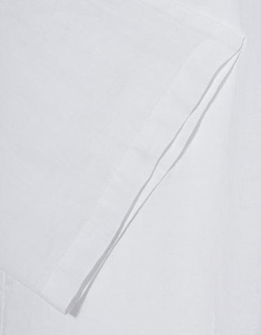 kom-120-lino-d-hose-_1_white