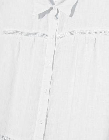 kom-120-lino-d-kleid-stufen_1_white