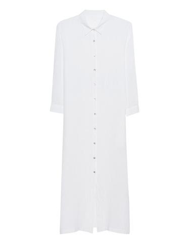 kom-120-lino-d-blusenkleid-midi_1_white