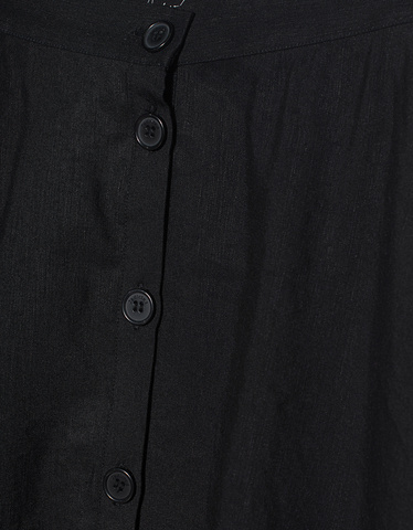 jadicted-d-rock-_1_black