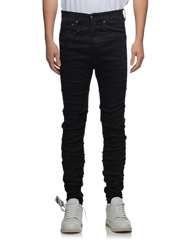 r13-h-jeans-skywalker_1_black