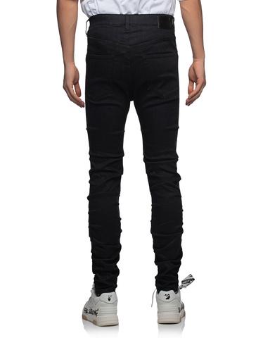 r13-h-jeans-skywalker_1_black