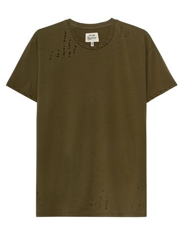 r13-h-tshirt-surplus-destroyed_1_olive