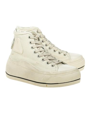 r13-d-sneaker-high-top_1_ecru