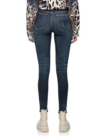 r13-d-jeans-alison-skinny-_1_navy