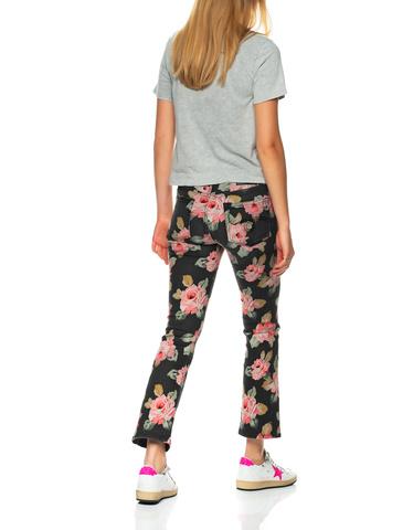 r13-d-jeans-kick-flare_1_rose