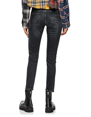 r13-d-jeans-boy-skinny_1_black