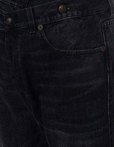 r13-d-jeans-cross-over_1_black