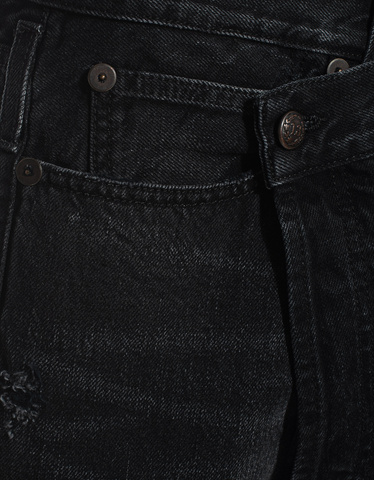 r13-d-jeans-cross-over_1_black