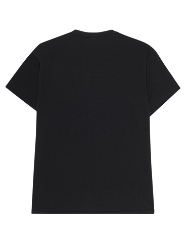 r13-d-shirt-sell-your-soul_1_black