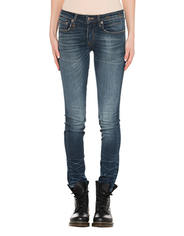 r13-d-jeans-kate-skinny_1_blue