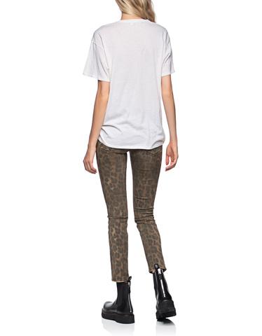 r13-d-jeans-kate-skinny_1_leo