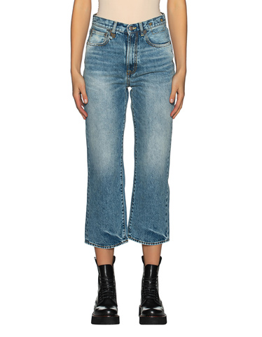r13-d-jeans-royer-cropped_1_blue