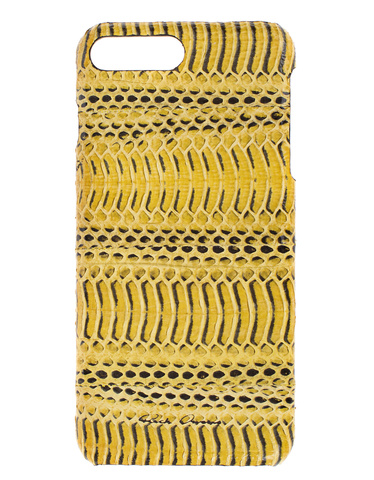 rick-owens-h-iphoneh-lle-7-_1_yellow