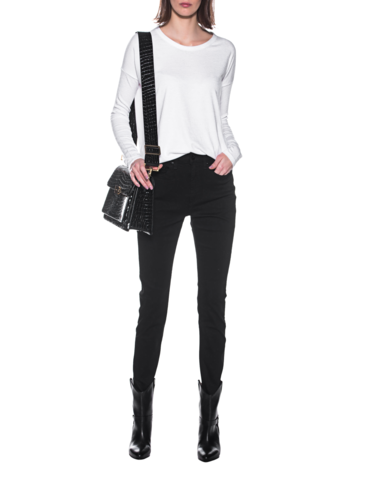 rag-bone-d-jeans-nina-high-rise-skinny_1_black