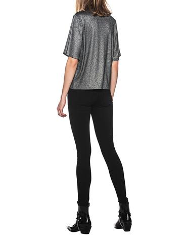 ag-jeans-d-jeans-farrah-skinny-denim_black