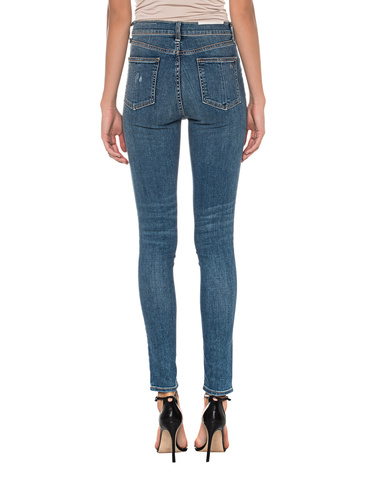 rag-bone-d-jeans-high-waist-skinny_bl