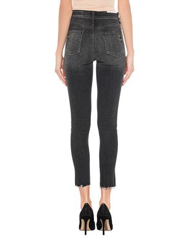 rag-bone-d-jeans-high-rise-ankle-skinny_greyss