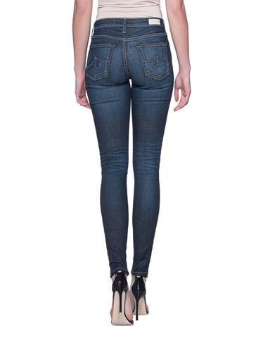 ag-jeans-d-jeans-legging_1_blue