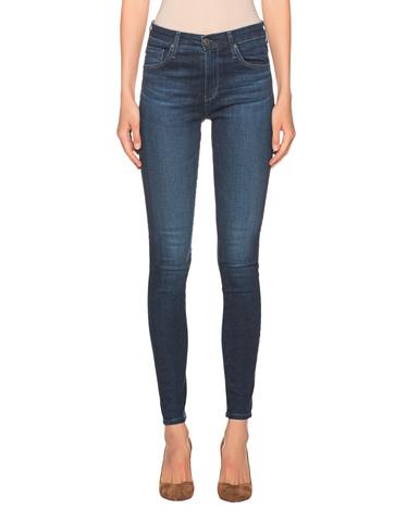 ag-jeans-d-jeans-farrah-skinny-denim_drbl
