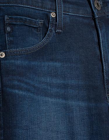 ag-d-jeans-farrah-skinny_blues