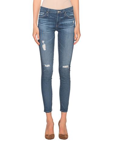 ag-jeans-d-jeans-legging-ankle-destroyed_bls