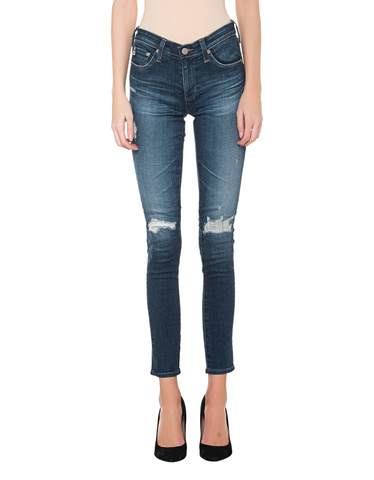 ag-d-jeans-legging-ankle-_blues