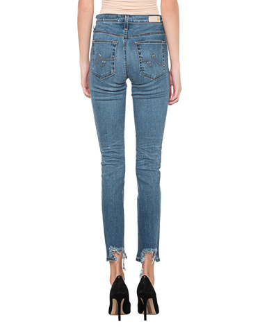 ag-d-jeans-prima-ankle-destroyed_1