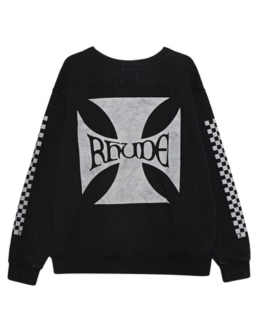rhude-h-sweatshirt-graphic-classic-checkers_1_black