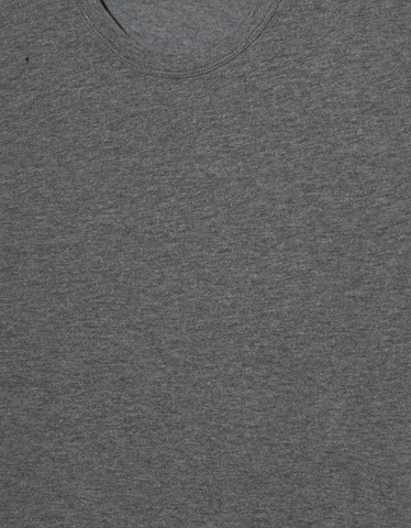 crossley-h-tshirt-70wo-30ca_1_grey